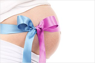 Birth Doulas