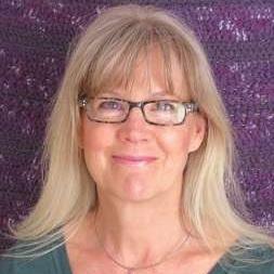 Karen Herriot