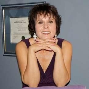 Cheryl Lloyd