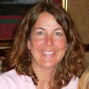 Angie Evans