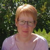 Hilda Highmoor